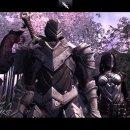 Infinity Blade - A sconto tutti e due i capitoli