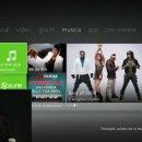 Aggiornamento Dashboard Xbox 360 dicembre 2011 - Videoanteprima