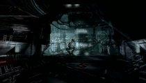 X3: Albion Prelude - Trailer di presentazione