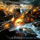 X3: Albion Prelude annunciato da Deep Silver, con video e immagini