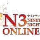 Ninety-Nine Nights Online annunciato per il Giappone