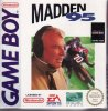 Madden NFL 95 per Game Boy