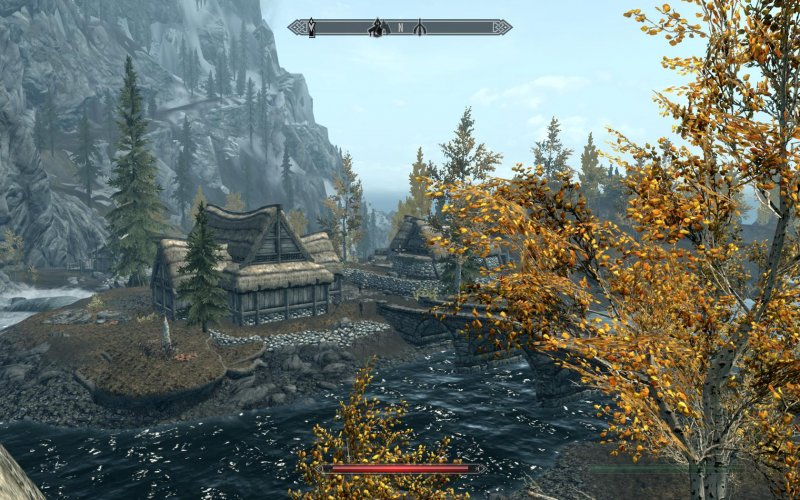 La Guida di The Elder Scrolls V: Skyrim - Terza parte