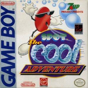 McDonaldland per Game Boy