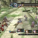 Agarest: Generations of War 2 arriva in Europa, video