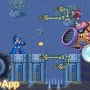 Sconti per Capcom su App Store