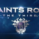[aggiornata] Un'espansione sci-fi per Saints Row: The Third