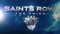 Saints Row: The Third - Trailer dell'Explosive Combat DLC Pack