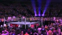 WWE '12 - Trailer del Divas Pack, l'entrata delle Bella Twins