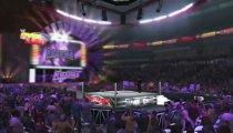 WWE '12 - Trailer del Divas Pack, l'entrata di Kharma