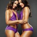 WWE '12, le Divas protagoniste del nuovo DLC