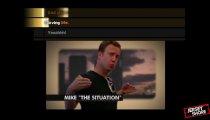 Yoostar su MTV - Trailer di lancio