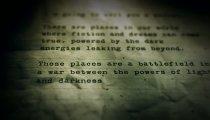 Alan Wake - Teaser Trailer pre-VGA 2011