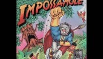 Impossamole - Trailer