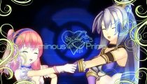 Agarest: Generations of War 2 - Trailer di presentazione