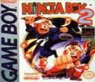 Ninja Boy 2 per Game Boy