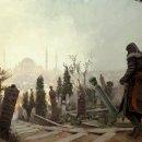 Assassin's Creed Revelations è l'affare di metà settimana di Steam