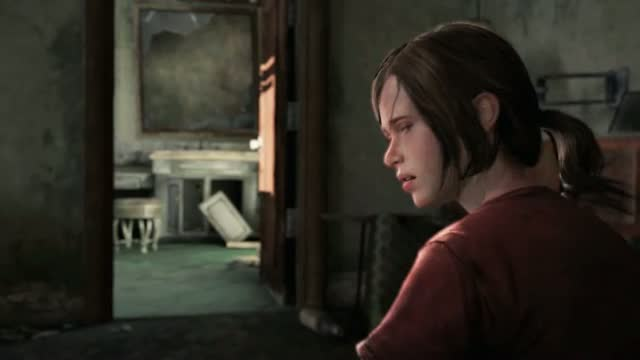 The Last of Us cambierà l'industria dei videogame, secondo Naughty Dog