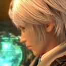 La soluzione di Final Fantasy XIII-2