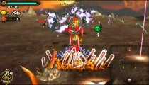 Army Corps of Hell - Trailer del multiplayer