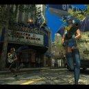 Gotham City Impostors - Si aggiunge la mappa Arkham Asylum gratuita