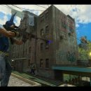 Gotham City Impostors è free-to-play su Steam