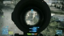 Battlefield 3: Ritorno a Karkand - Trailer di lancio