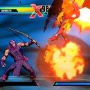 Ultimate Marvel Vs. Capcom 3 - Trucchi