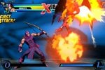 Ultimate Marvel Vs. Capcom 3 - Trucchi - Trucco