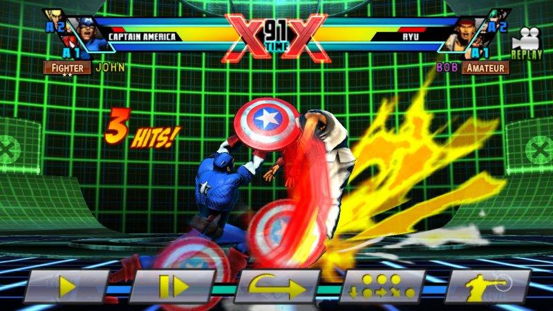 Le vendite di Capcom segnano il -29% nel 2011
