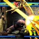 Ultimate Marvel vs Capcom 3 per PSVita in video