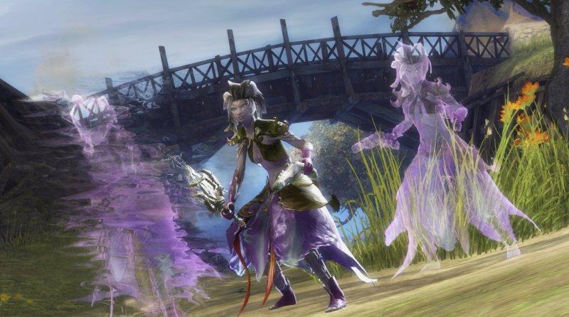Multiplayer.it parteciperà a un evento esclusivo per Guild Wars 2