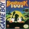 Prehistorik Man per Game Boy