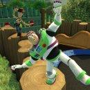 Microsoft annuncia Kinect Rush: A Disney Pixar Adventure