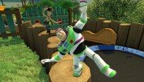 Kinect Rush: Un'avventura Disney Pixar - Trailer in italiano