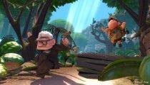 Kinect Rush: Un'avventura Disney Pixar - Trailer di gameplay