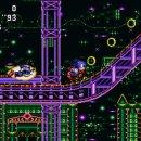 Sonic CD disponibile da domani su PSN, XBLA e App Store