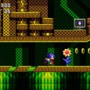Sonic 4: Episode 1, Sonic CD e DLC di Sonic Generations anche su PC