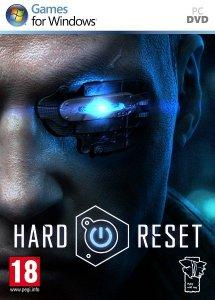 Hard Reset per PC Windows