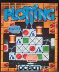 Plotting per Game Boy