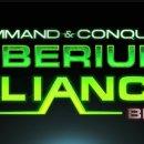 Command & Conquer: Tiberium Alliances in arrivo su App Store