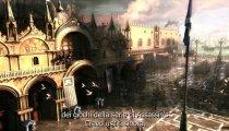 Assassin's Creed Recollection - Videodiario