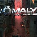 Anomaly: Warzone Earth - Trucchi
