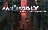 Anomaly: Warzone Earth - Trucchi - Trucco
