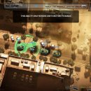 Anomaly: Warzone Earth entro l'estate su PlayStation Network, video