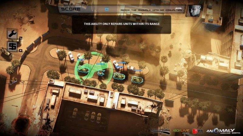 Tre nuovi titoli aggiunti alla retrocompatibilità di Xbox One