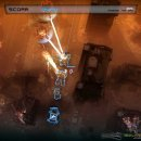 Anomaly: Warzone Earth arriva sull' Android Market
