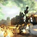 Armored Core V ha una sua app per Android