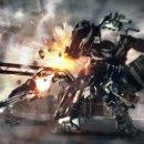 Armored Core V - Data ufficiale per l'Italia