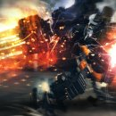 From Software conferma che la serie Armored Core continuerà, domani in arrivo un tema per PlayStation 4